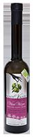 Aceite Oliva Selección Viñas Viejas