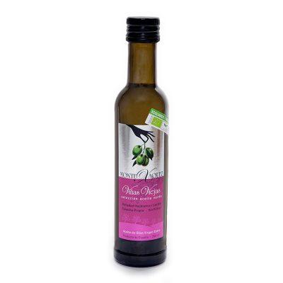 Cilindrica-250-ml-Ecologico